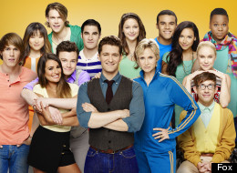 'Glee' Will Probably End With A 'Bang'