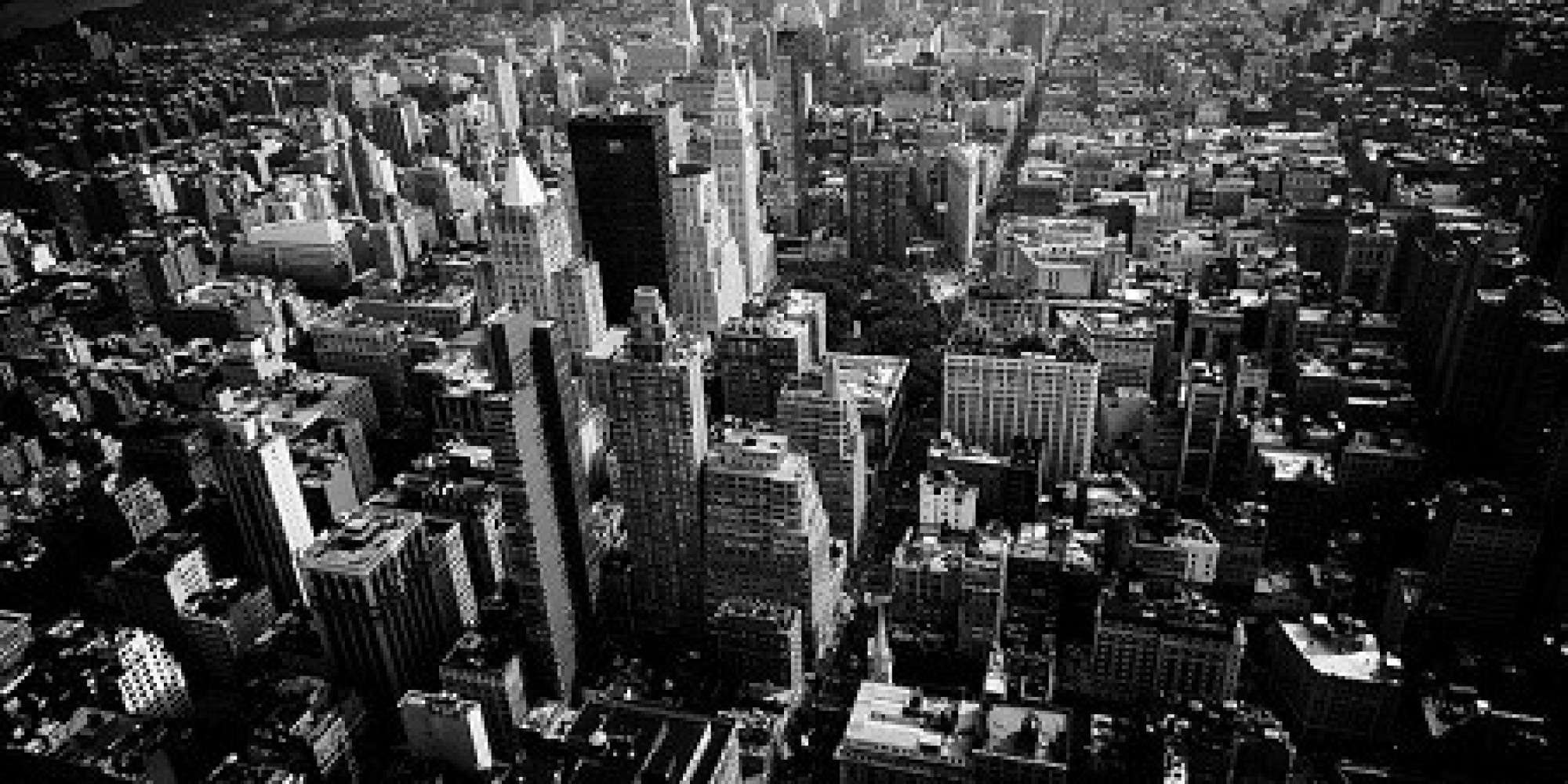 new york city live wallpaper android