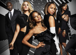 VH1's 'Single Ladies' season 3
