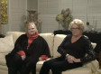 Rob Ford's Mother And Sister Speak Out About Alcohol, Counselling