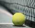 S tennis mini