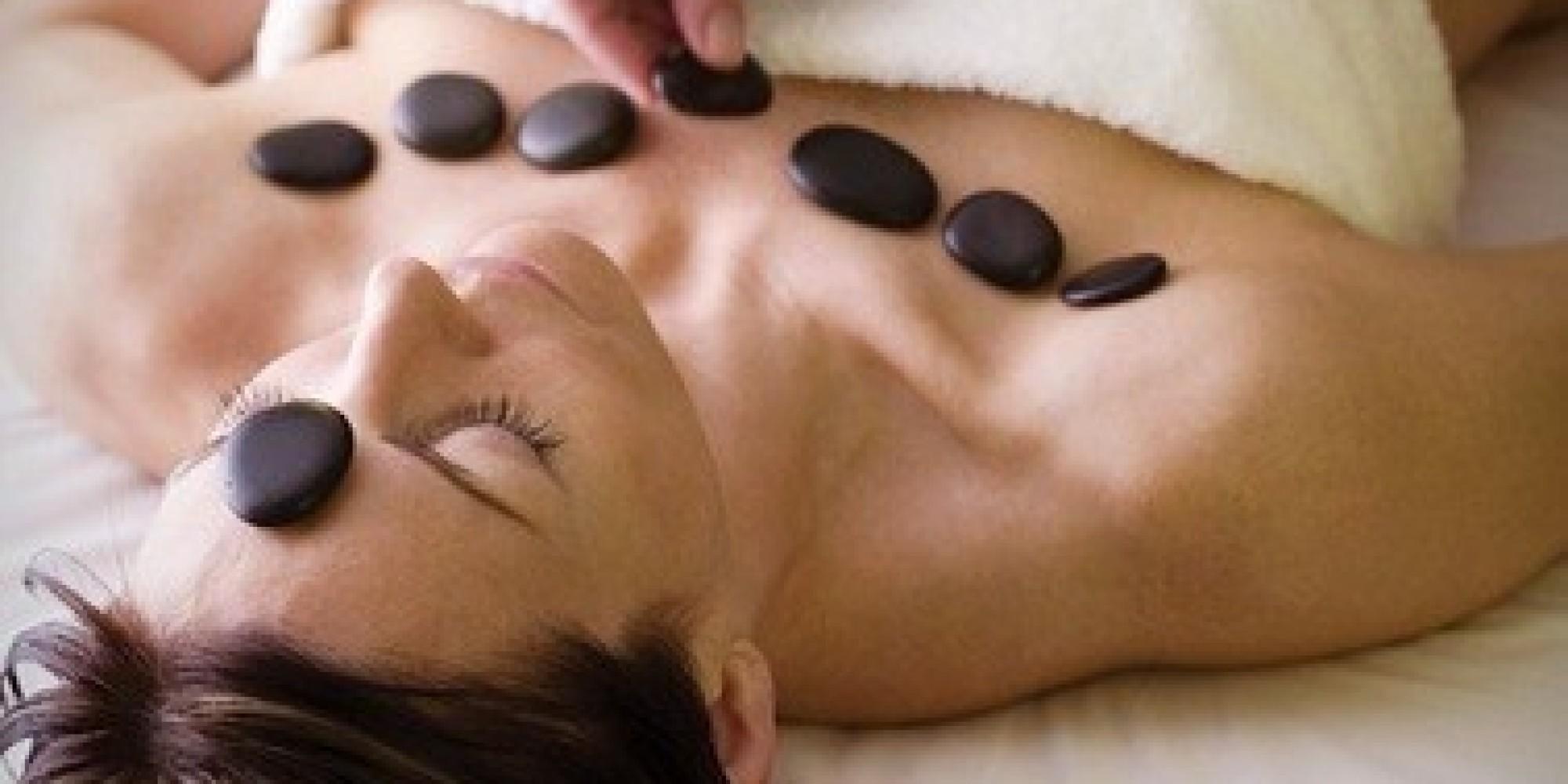 facebook login deutschland tandra massage