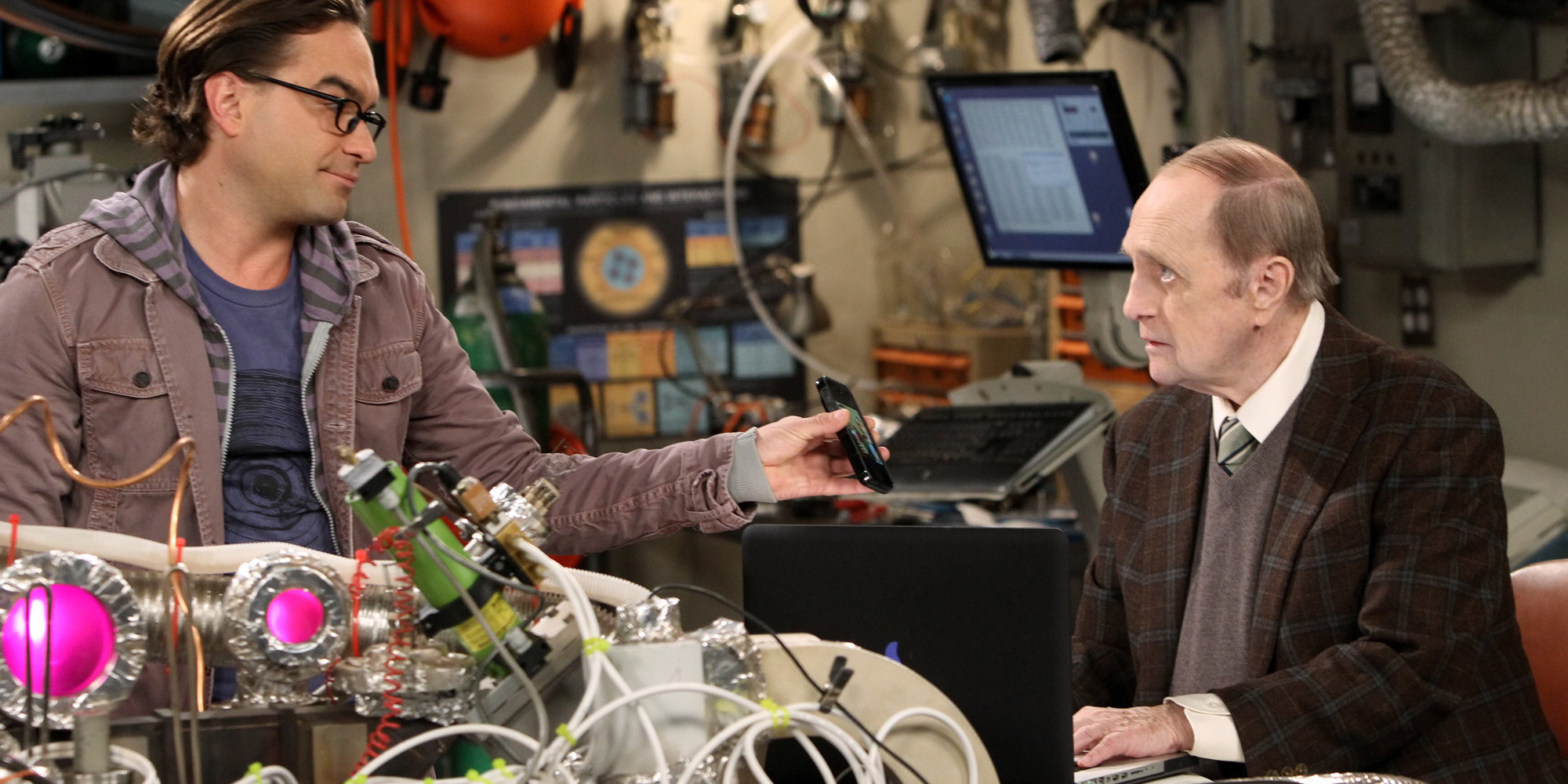Big Bang Theory' Recap: Sheldon Vs. Newhart Round Two | Alex ...: www.huffingtonpost.com/alex-rabinowitz/big-bang-theory-recap-she_b...