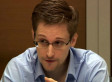 Snowden Persuaded Other NSA Workers To Give Up Passwords, Sources Claim