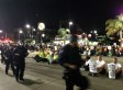 Largest Civil Disobedience In Walmart History Leads To More Than 50 Arrests