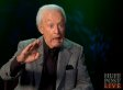 Bob Barker On Staying In Shape Throughout His Career: 'I Owe It All To Chuck Norris'