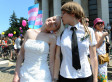 Domagoj Margetić, Croatian Journalist, Greets Gay Marriage Ban With Extreme Scorn