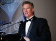 Scott Brown Urged By National Republicans To Run For Senate In New Hampshire