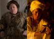 Kathy Bates, Angela Bassett Want To Do 'American Horror Story' Season 4
