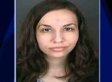 Amanda Iles, Catholic School Religion Teacher, Charged With Rape Of 14-Year-Old Student