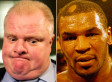 New Schemes To Remove Ford Emerge As Friend Claims Video Was Mike Tyson Joke