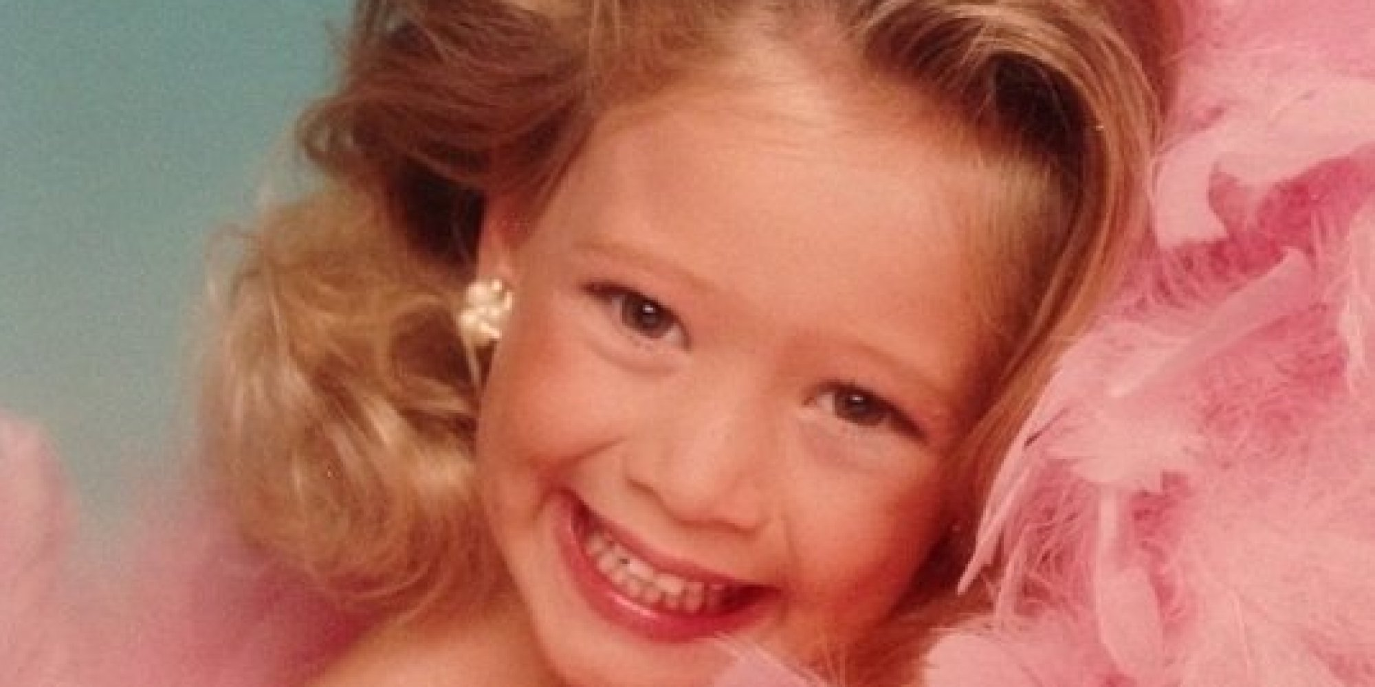 Hilary Duff Has Best Throwback Photo Ever | HuffPost Hilary Green Instagram