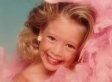 Hilary Duff Has Best Throwback Photo Ever