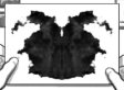 Google Is Conducting A Rorschach Test On The Whole Internet