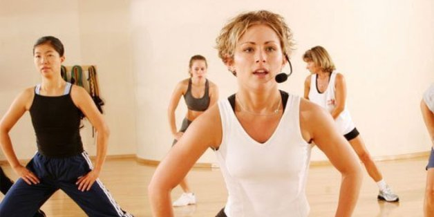 15 Things We Never Knew About Health And Fitness | The Huffington Post