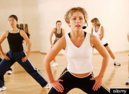 15 Things We Never Knew About Health And Fitness