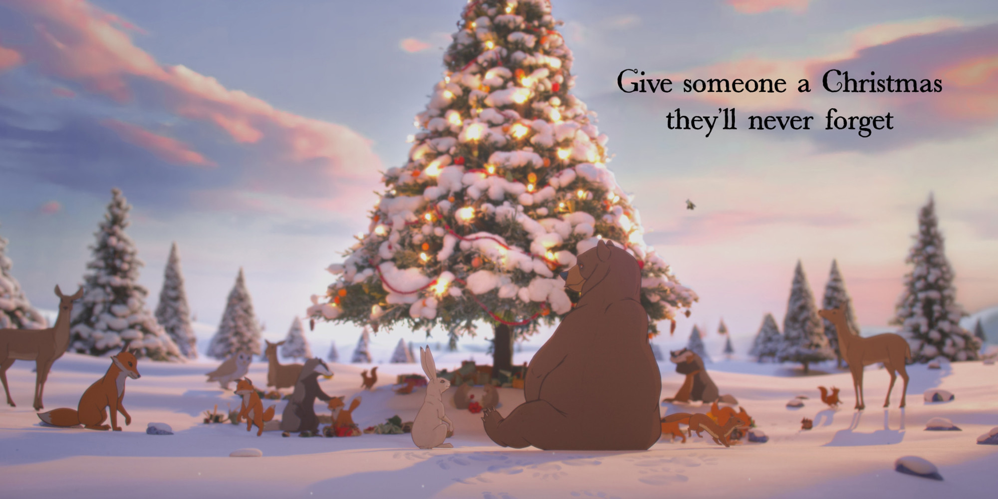bear stays up for christmas pdf