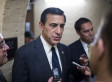 Darrell Issa Accused Of Editing Selectively Again, This Time Over Obamacare
