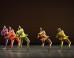 S american ballet theatre mini