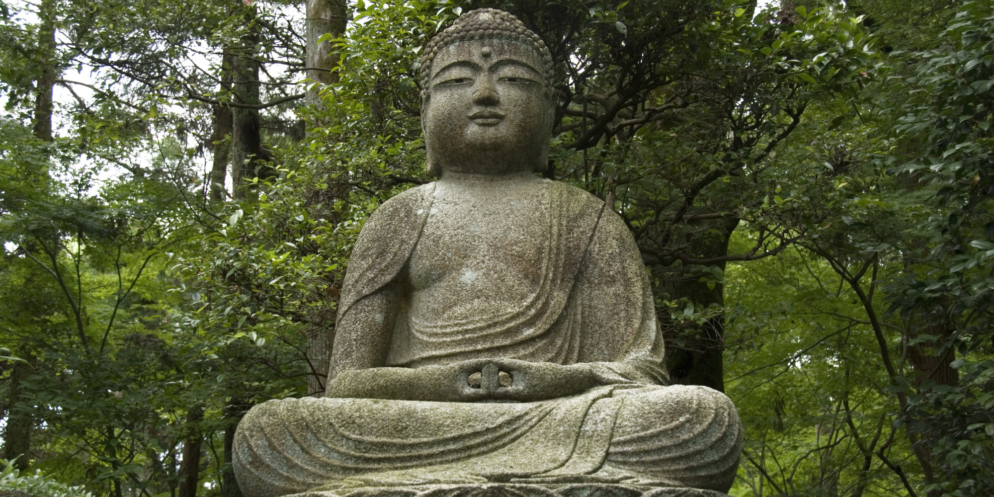 zen buddhism pictures the - photo #29