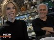 Amy's Baking Company Is Back, Still Angry At The Internet (VIDEO)