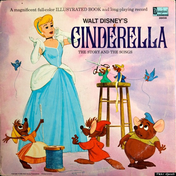 grimm fairy tales vs disney stories The brothers grimm vs walt disney  the fairy tales that i heard from my mom and watched hundreds of  i searched the web later and the original stories came.