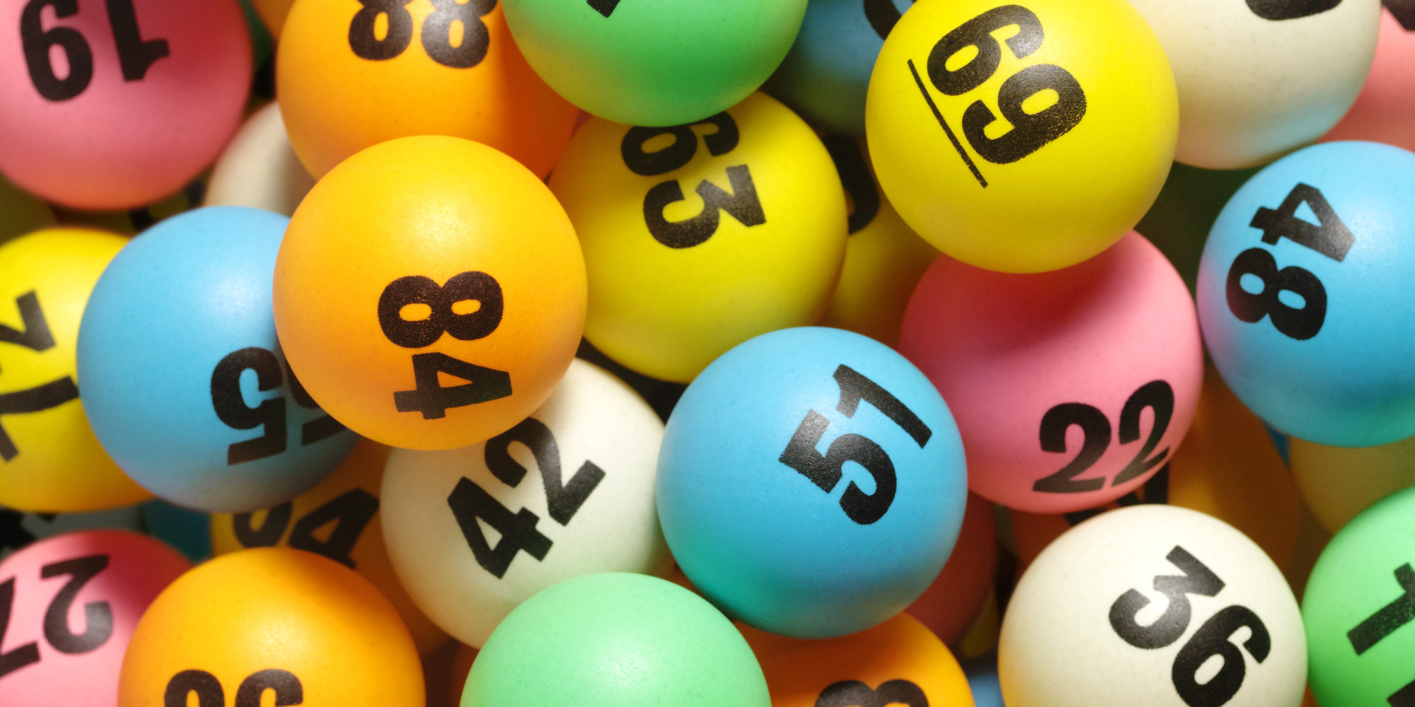 lotto jackpot nrw