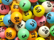 Ron Elliott Wins £7.9 Million Lotto, Goes Back To Work Caring For The Elderly The Very Next Day
