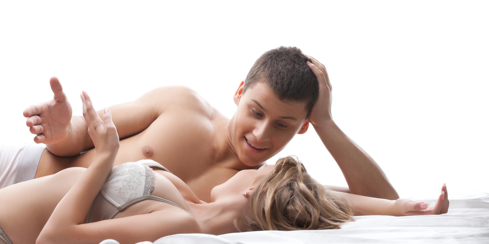 Что нудно знать о половом контакте 11 фотография