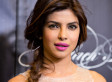 Priyanka Chopra Sports Risky Dress At 2013 Keep A Child Alive Black Ball (PHOTOS)
