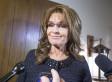 The Sarah Palin War-on-Christmas Soundboard