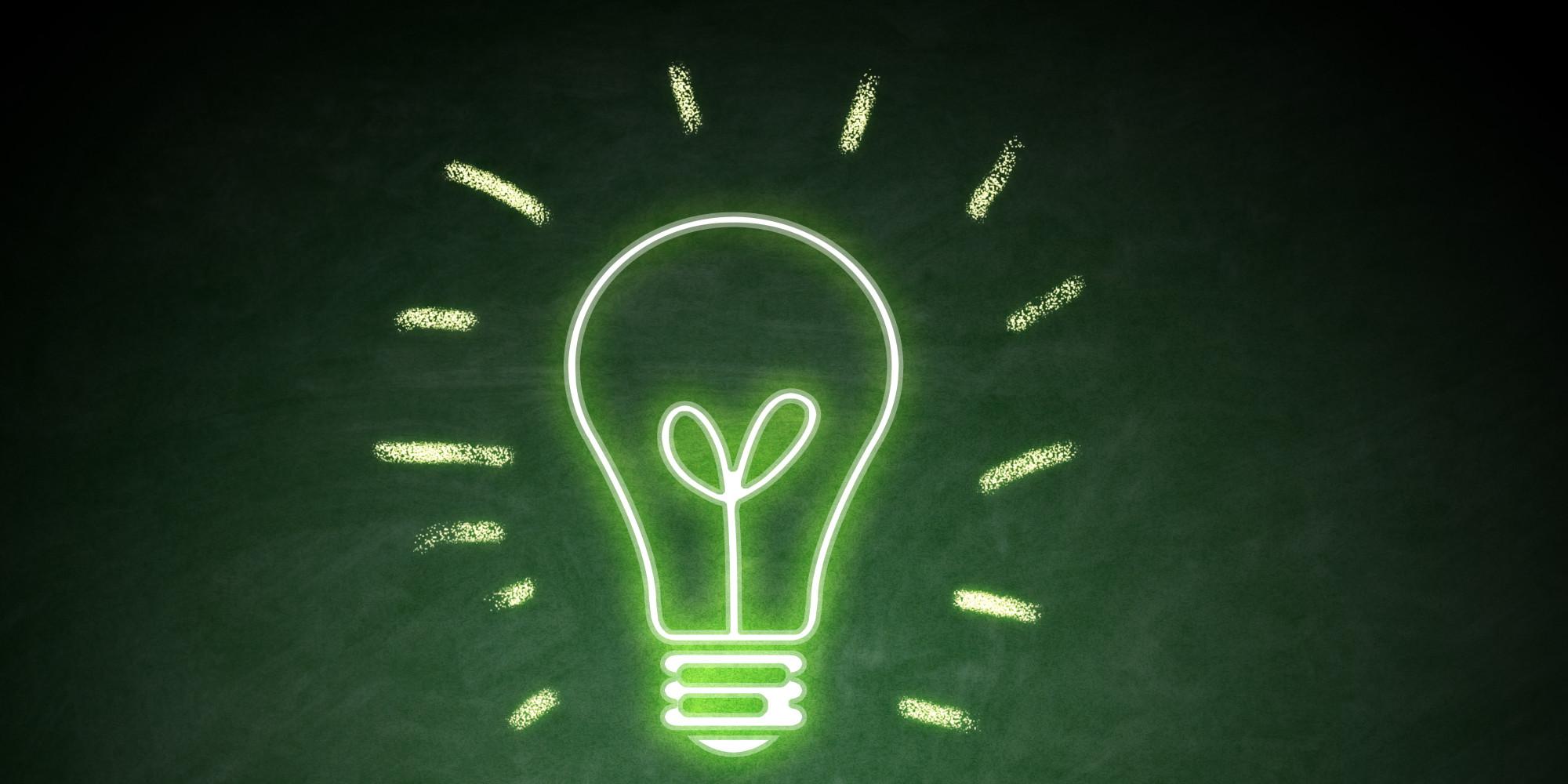 How a Light Bulb Can Help You Sleep Better   The Huffington Post:,Lighting