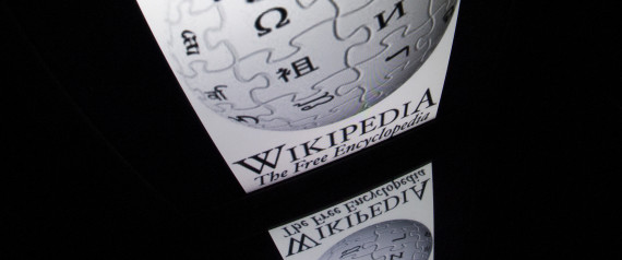 wikipedia professors