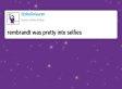 Best Tweets: What Women Said On Twitter This Week