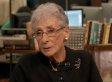 Holocaust Survivors Commemorate Kristallnacht's Anniversary