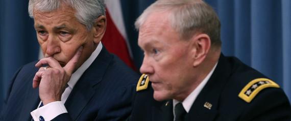 Pentagon Reform