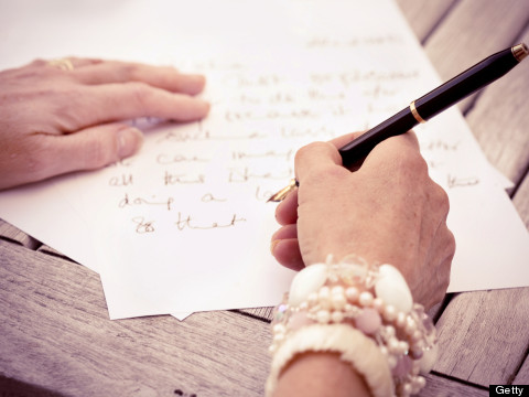 6 Unexpected Ways Writing Can Transform Your Health