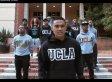 UCLA Has More NCAA Championships Than Black Male Freshmen