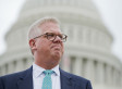 Glenn Beck: I Played A Role In 'Helping Tear The Country Apart'