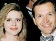 Martin MacNeill GUILTY Of Murdering Wife, Michele MacNeill