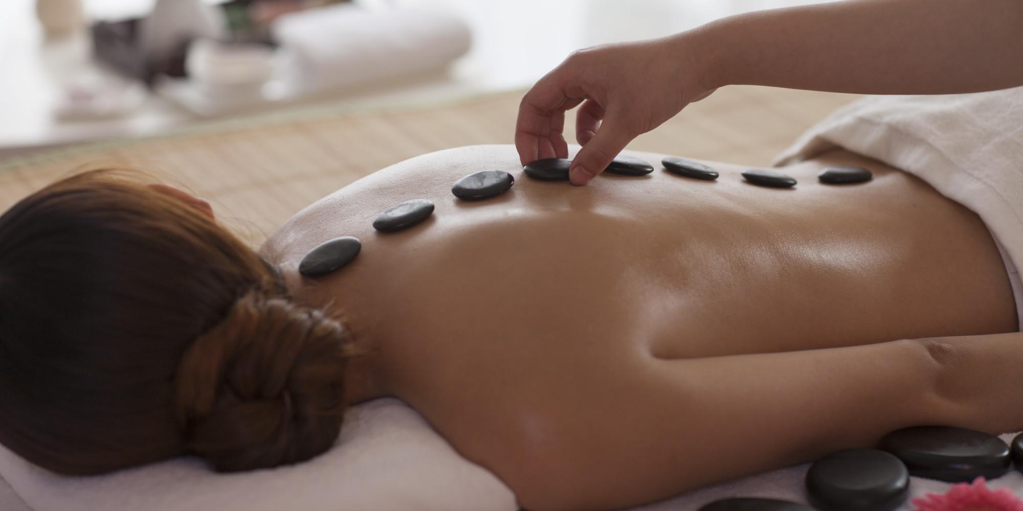 o sexi massage nyköping