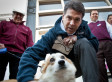 Rick Perry Adds A New Chapter To His Love For Dogs