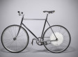 Smart Wheel By FlyKly Could Change Everything About Commuting