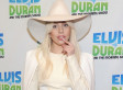 Lady Gaga Talks About Her Weed Habit: 'I Was Smoking 15 Joints A Day'