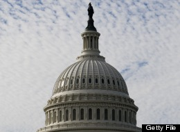Senate Panel Quietly Approves Big Plan On Drones