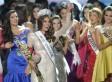 Venezuelan Wins Miss Universe 2013 Title
