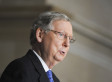 Health Care Law Troubles Give Boost To Republicans