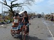 Philippines Typhoon Haiyan 2013: How Canadians Can Make Donations