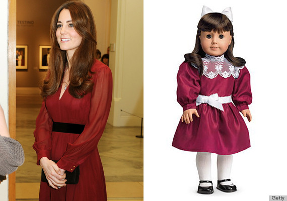 kate as samantha