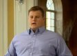 Richie Incognito Defends Actions In Interview, Claims Jonathan Martin Sent Threatening Message (VIDEO)